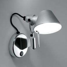 Светильник Artemide TOLOMEO A044050