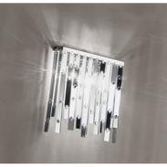 Светильник Axo Light AP GLITT C APGLITTCSPCRE14