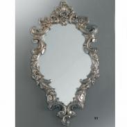 Зеркало Nervilamp M1
