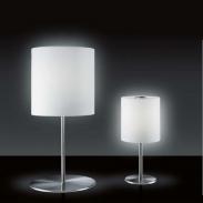 Настольная лампа Leucos IDEA CELINE 0706010163602