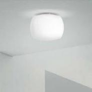 Светильник Leucos IDEA KUBE 0702104003602