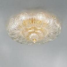 Потолочный светильник  Sylcom 1397/64  D ORO