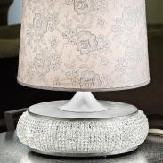 Настольная лампа Masiero GALA TL1 G P15