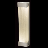 Бра Fine Art Lamps Crystal Bakehouse 811150-23
