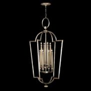 Подвесной светильник Fine Art Lamps Allegretto 780440