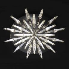 Светильник ISAAC LIGHT Hortensia 703/APR24