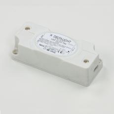 Трансформатор Delta Light TECHNICAL 300 90 90