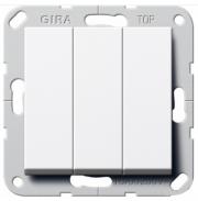 Выключатель Gira 283003