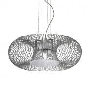 Подвесной светильник Morosini Spring 55