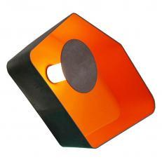 Настенный светильник Designheure Nénuphar A118nledgo