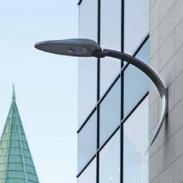 Настенный светильник Neri Altair.W01