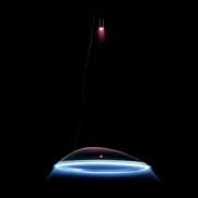 Подвесной светильник Artemide Ameluna RGB 1402010APP