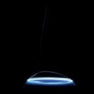 Подвесной светильник Artemide Ameluna 1401010A