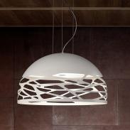 Подвесной светильник Studio Italia Design KELLY 141001
