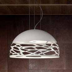 Подвесной светильник Lodes KELLY 141001