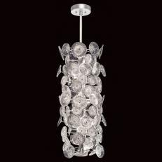 Люстра Fine Art Lamps Chrysanthemum 884340ST