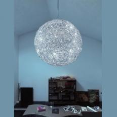 Подвесной светильник Cattelani and Smith Fil de Fer 12V