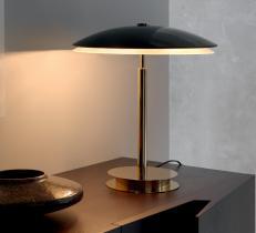 Настольная лампа Fontana Arte Bis 2280/Bis