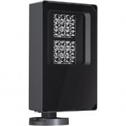 Настенный светильник I Guzzini Platea Pro