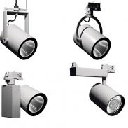 Потолочный светильник I Guzzini Spotlights