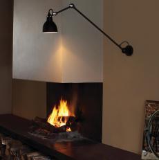 Светильник Lampe Gras №304 L60