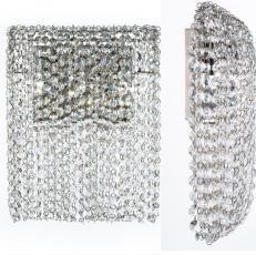 Бра Manooi Crystalight Silk W 40/35