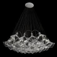 Подвесной светильник Lasvit Facet