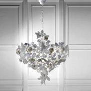 Люстра Villari Madama Butterfly 4202925.101