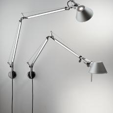 Светильник Artemide TOLOMEO A001000