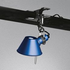 Светильник Artemide TOLOMEO A010850