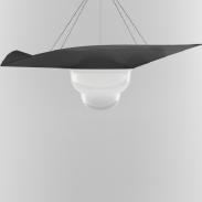 Подвесной светильник Vistosi Kaganovich