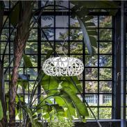 Подвесной светильник Studio Design Italia Maggio 162001