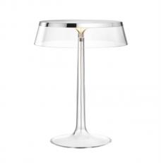 Настольная лампа Flos Bon Jour F1032057