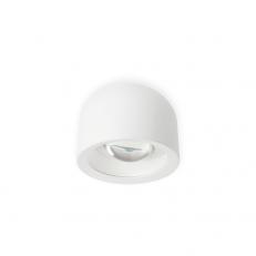 Потолочный светильник Linea Light Outlook S 7900