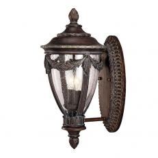 Уличный светильник Savoy House KP-5-703-52