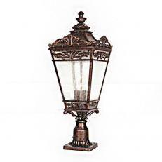 Уличный светильник Savoy House 5-3304-56/5-PM-56