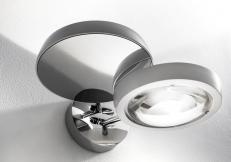 Бра Studio Design Italia Nautilus 165003