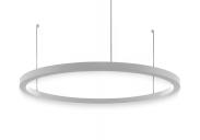 Подвесной светильник I-Led Tour Pl 64577W00