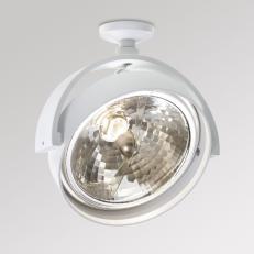 Светильник Delta Light RAND JAC 73 00 W