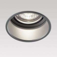 Светильник Delta Light DIRO 202 14 61 W