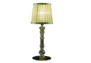 Настольная лампа Italamp 8006/LP