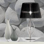 Настольная лампа Masiero EmmePiLight 8011 TL1 G