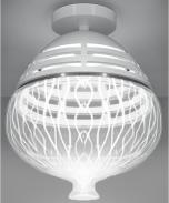 Светильник Artemide Incalmo 1904120A