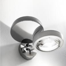 Бра Studio Design Italia Nautilus 165001
