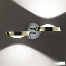 Бра Studio Design Italia Nautilus 165009