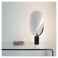 Настольная лампа Flos Serena F6582054