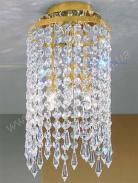 Потолочный светильник Kolarz 262.13.3