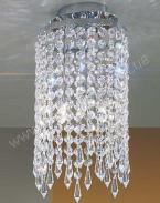 Потолочный светильник Kolarz 262.13.5