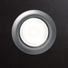 Уличный светильник Delta Light Logic 213 48 811 932 ANO