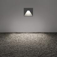 Уличный светильник Delta Light Logic 304 33 811 930 A
